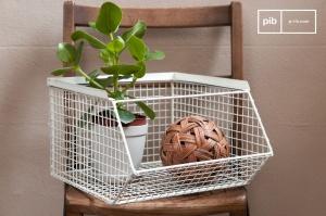 https://www.p-i-b.es/accesorios-decorativos/cajas-y-cestas/cesta-de-almacenamiento apilable-andre=0542567
